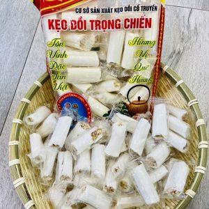 Kẹo Dồi ( Kẹo Kéo) 500g