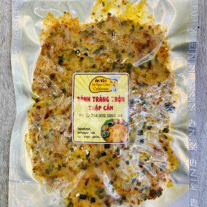 Bánh Tráng Trộn Thập Cẩm 250g